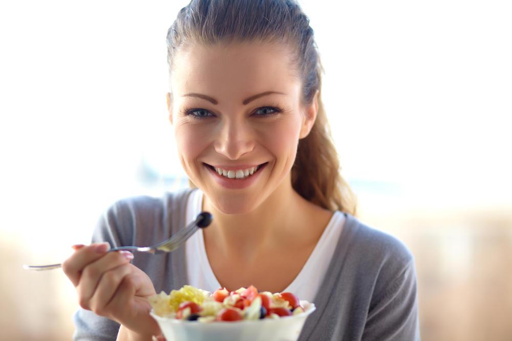 8 puntos clave para comenzar una dieta antiinflamatoria