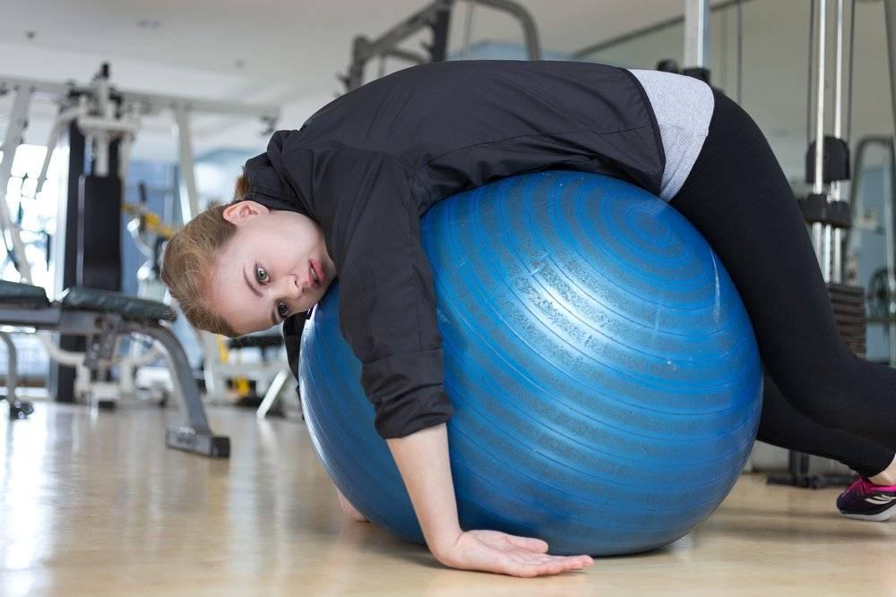 Si el gimnasio no es lo tuyo, esta nueva tendencia cambiará tu rutina