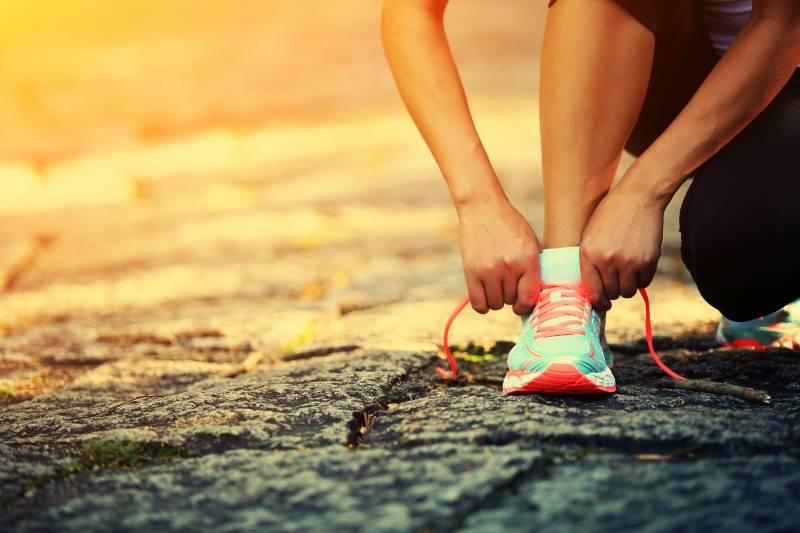 Qué es el ploggin y por qué conocerlo cambiará tu rutina de ejercicio